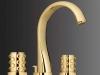 thg-collezione-lalique-modello-mossi-cristal